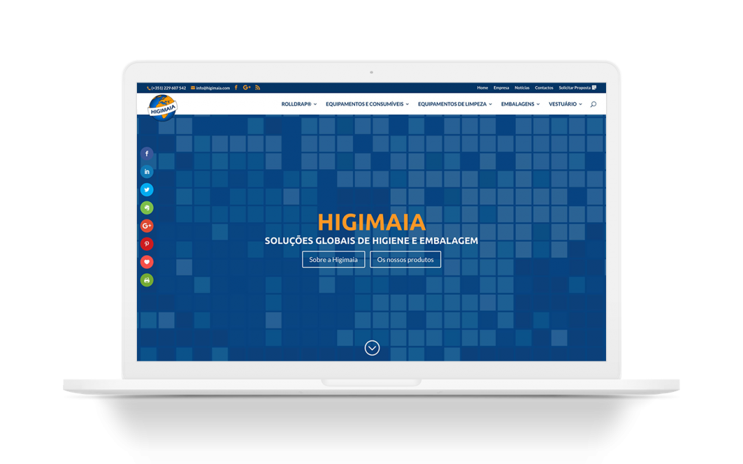 Higimaia