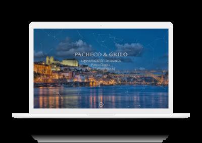Pacheco & Grilo