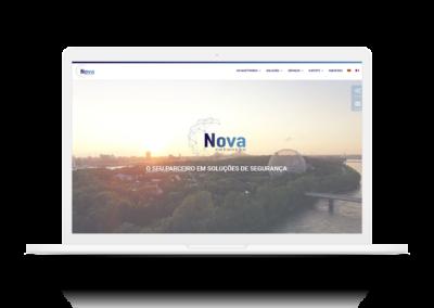 Nova Networks